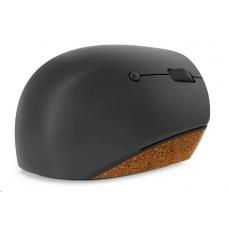 LENOVO myš bezdrátová Go Vertikální