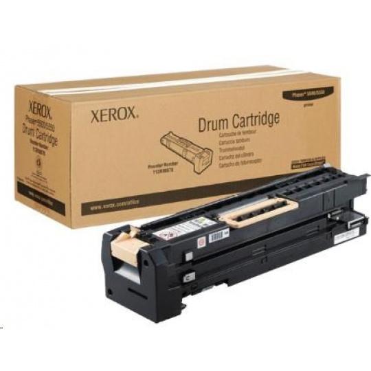Xerox Drum pro Phaser 5550 (60.000 str)