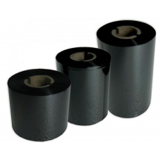OEM TTR páska 100mm x 340m, vosk P