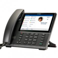 Mitel IP telefon 6873i, SIP, bez napájecího zdroje