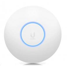 UBNT UniFi U6-Lite, balení neobsahuje PoE! [vnitřní AP, dual-band 2.4+5GHz (300+1200Mbps), MIMO, 802.11a/b/g/n/ac/ax]