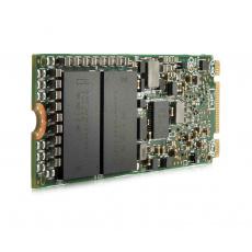 HPE EL 512GB SATA RI M.2 2280 WT DS SSD