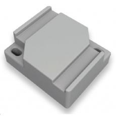 MikroTik TG-BT5-OUT, IoT venkovní lokalizační BLE čip pro KNOT