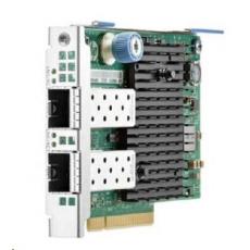 HPE Ethernet 10Gb 2-port 562FLR-SFP+Adpt  **Refurbished**