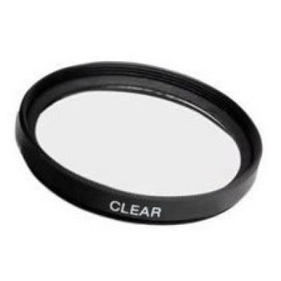 NIKON 58mm filtr NC