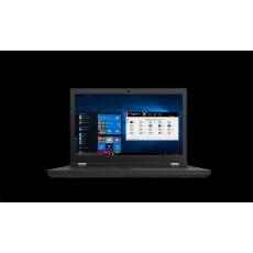 """LENOVO NTB ThinkPad/Workstation P15 G2 - i7-11800H,15.6"""" FHD IPS,1x16GB,512SSD,nvd T1200 4G,ThB,cam,HMDI,W10P,3r prem.on"""