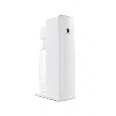 LIMO BAR výrobník sody TWIN - White Mat
