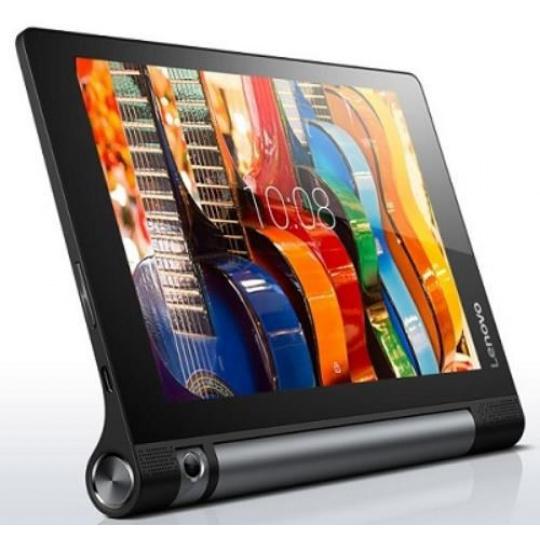ScreenShield fólie na displej pro Lenovo Yoga Tab 3 10