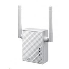 ASUS RP-N12 Wireless-N300 Range Extender / Access Point / Media Bridge