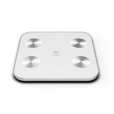 Tesla Smart Composition Scale Wi-Fi