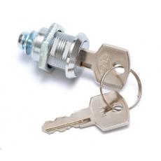 Virtuos náhradné zámok s kľúčami pre C410 / C420 / C430
