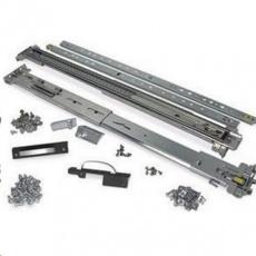 HPE Rack Hardware Kit