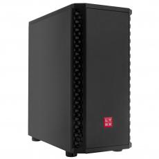 oLYNX Challenger RYZEN 5 3600 16GB 512GB SSD NVMe RTX3060 12G W10 Home