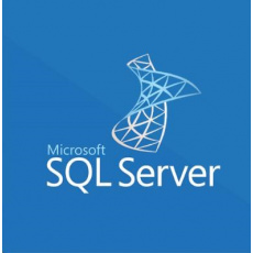 SQL Server Enterprise Core SA OLP 2Lic NL