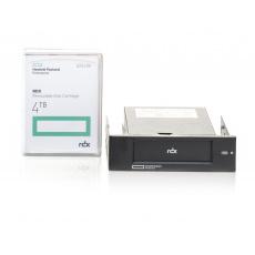 HPE RDX 4TB Internal Removable Disk Backup System