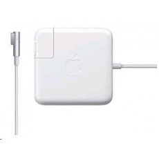 APPLE MagSafe Power Adapter - 85W (MacBook Pro)