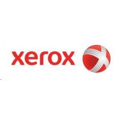 Xerox Job Accounting Kit (Pass code instructions) pro 7132