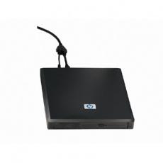 HP USB external MultiBay cradle