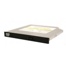 INTEL DVD ROM SATA Slimline