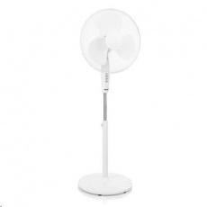 Tristar VE-5890 Ventilátor stojanový, O 40 cm