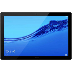 "Huawei MediaPad T5 10,1"", 2/32 GB, LTE, EU, černá"