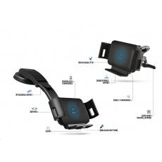 Xblitz G950 phone holder držák