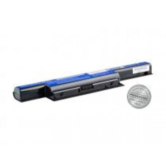 AVACOM baterie pro Acer Aspire 7750/5750, TravelMate 7740 Li-Ion 11,1V 5800mAh/64Wh