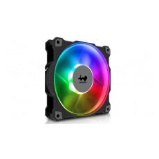 IN WIN CPU chladič AJ120 1PK, 500-1800 RPM, 19 dBA, 50 CFM