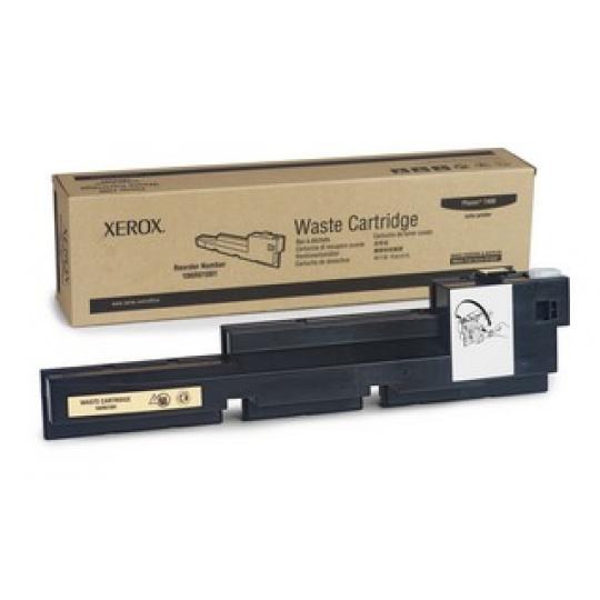 Xerox odpadní nádobka pro Phaser 7400 (15.000 str)