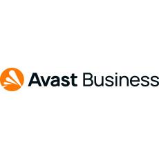 _Nová Avast Business Cloud Backup (100GB) 1PC na 24 měsíců - ESD