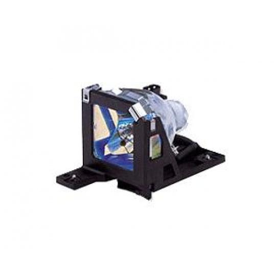 EPSON Lamp Unit ELPLP28 pro EMP-TW200