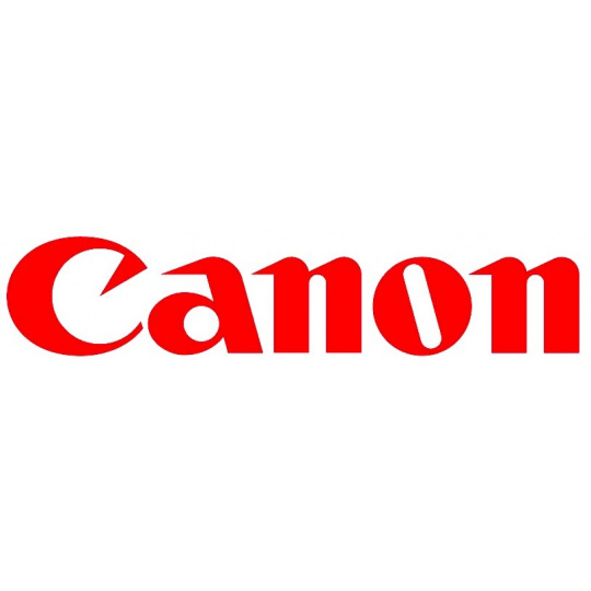Canon BJ CARTRIDGE CLI-526BK (CLI526BK) BLISTER SEC