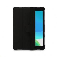 """DICOTA Tablet Folio Case iPad 10.2"""" (2020/8 Gen)"""