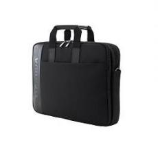 "Toshiba OP brašna 14"" Laptop Case B214 - Toploader"