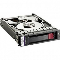 HP HDD P2000 450GB 6G SAS 15K DP LFF HP RENEW AP859A