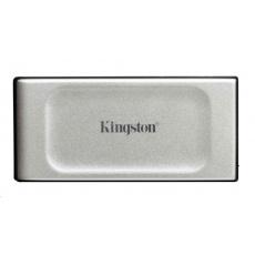Kingston 500G Portable SSD XS2000