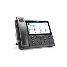 Mitel IP telefon 6940i, SIP, bez napájecího zdroje
