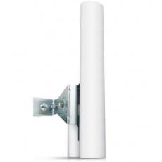 UBNT airMAX Sector Antenna AM-5G17-90 [sektorová MIMO anténa, 5GHz, 17dBi, 90°, Rocket kit]