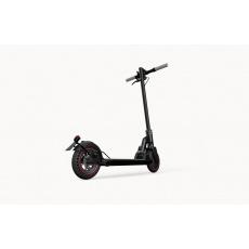 Lenovo Electric Scooter M2 Black - repair